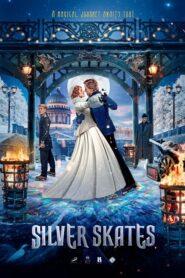 Zimowy romans