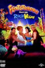 Flintstonowie: Niech żyje Rock Vegas!