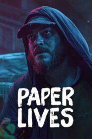 Papierowe życie