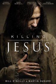 Zabić Jezusa