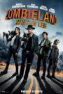Zombieland: Kulki w łeb