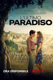 Ostatni Paradiso